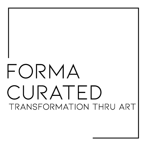 Forma Curated